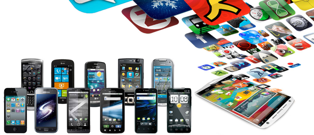 Realizzazione di App per dispositivi Android / Windows Phone / IOS