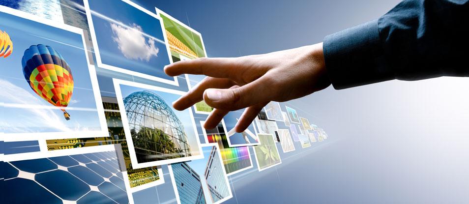 Realizzazione Siti Web Aziendali o personali