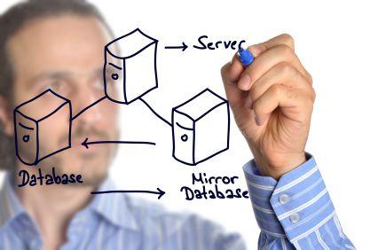 Gestione e Creazione di Database / Database Administrator