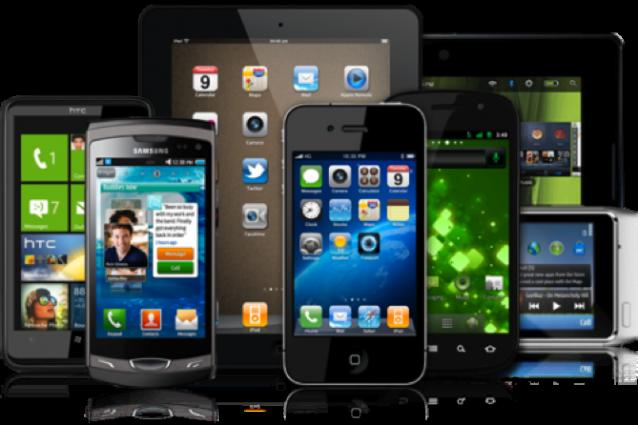Bakup, Ripristino e Trasferimento dati o contatti tra dispositivi mobili